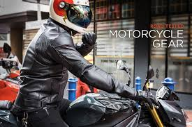this month weatt check out two new additions to velomacchi s range of moto luggage discover a surprisingly good kangaroo leather jacket from a new