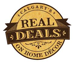 Small Picture Real Deals on Home Decor my city and state