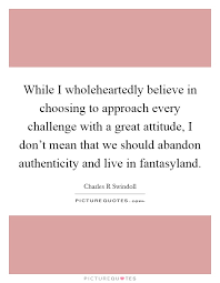 Authenticity Quotes 42 Wonderful Authenticity Quotes Sayings Authenticity Picture Quotes Page 24