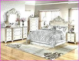 ashleys furniture furniture bedroom sets new furniture bedroom sets photo best furniture bedroom sets ideas furniture ashleys furniture