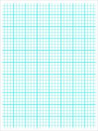 Graph Paper Online Drawing Free Bridgeoflochay Co