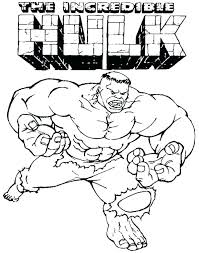 She Hulk Coloring Pages Hulk Hulk Coloring Pages Online