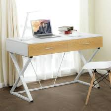 medium size of inch desk with drawers tall wood small 36 wide white large computer various inch desk