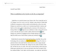 macbeth downfall essay zag wall coverings macbeth downfall essay jpg