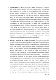 arguement essay essays on future essay title format essay on river water pollution in statistics slideshare