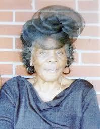 mrs lorene peterson jackson county times