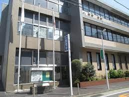 鎌倉 市 図書館