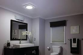 commercial bathroom exhaust fan. Commercial Bathroom Exhaust Fans Lighting With Lights Ideas Amazing . Fan C