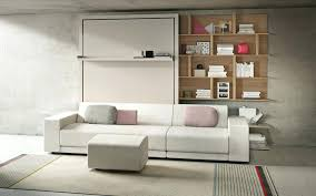 clei wall bed popular queen wall bed sofa save more floor space with inspirations clei wall clei wall bed