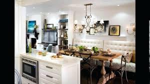 candice olson lighting best kitchen designs wallpaper chandelier af