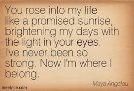 Love Quotes Maya Angelou Cool Love Quotes Maya Angelou Simple