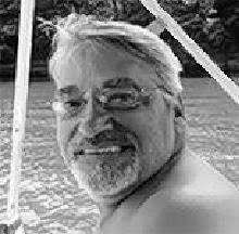 Robert BEAKLER Obituary (1961 - 2020) - Enon, OH - Dayton Daily News
