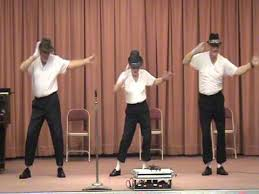 Image result for images of senior citizens dancing