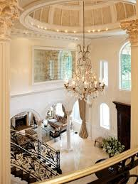 pendant entrance chandelier large foyer lighting light fixture modern ideas indoor entry fixtures round hallway recessed long staircase full size find the