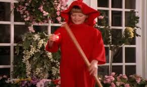 casper and wendy. hilary duff in casper meets wendy gif and d