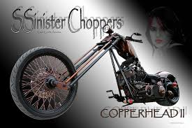 scootershoots photo keywords custom motorcycle