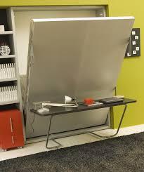 murphy bed office furniture. Best 25 Murphy Bed Desk Ideas On Pinterest With Regarding Plan Office Furniture