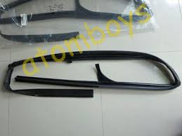 navara for nissan frontier d22 door