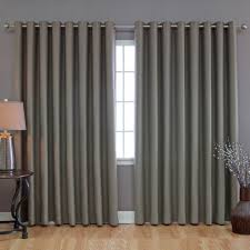 a guide about sliding glass door curtains bestartisticinteriors intended for curtain for sliding door renovation architecture single panel