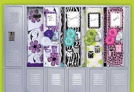 full size of locker magnetic locker wallpaper in organizersrhorganizeitcom bin magnetic locker wallpaper