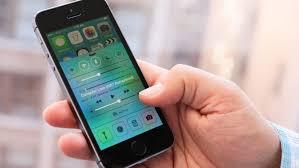 """Résultat de recherche d'images pour """"iphone 5s"""""""