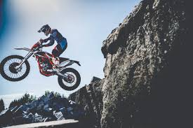 2018 ktm powerwear catalogue. wonderful 2018 ktm freeride 250 f my 2018 action 03 u201c for ktm powerwear catalogue