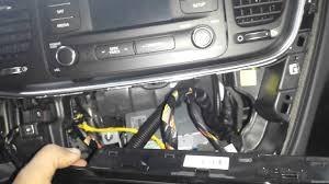 2014 2015 kia optima radio removal youtube 2015 Kia Optima Radio Wiring Diagram 2014 2015 kia optima radio removal 2016 kia optima radio wiring diagram