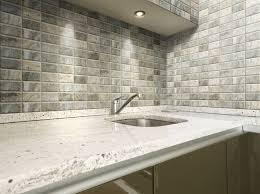 grey travertine tile backsplash. Unique Backsplash Silver Travertine Kitchen Backsplash When You Enter The It Is Not  Appliances Or Equipment That To Grey Travertine Tile Backsplash Pinterest