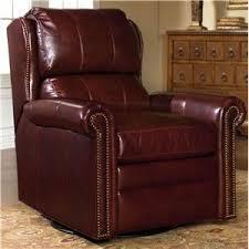 Bradington Young Chairs That Recline Harmon Recliner Belfort