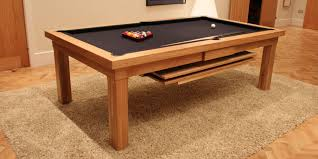 modern pool table dining table. Delighful Table Modern Pool Dining Table To E