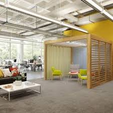 dbcloud office meeting room. This Meeting Area Space Created By The Rooms Product Fits Seamlessly Into Office Space. Dbcloud Room