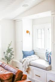 Designer Ashley Ausland opened up and brightened a previously cramped home,  outfitting it with kid-friendly decor perfect for the whole family -- and  the ...