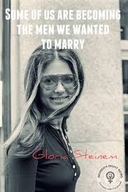 Gloria Steinem Quotes Classy Why Gloria Steinem Is The Mother Of Feminism Kettle Mag