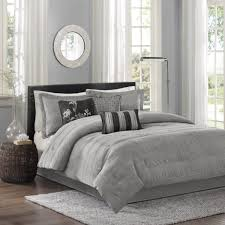 home design smart idea grey california king comforter architecture gray sets bedding comforters twin full
