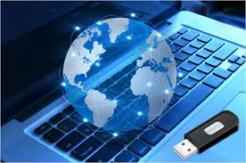Информационная безопасность и основы ее обеспечения
