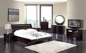 black bedroom furniture sets. Full Size Of Bedroom:modern Furniture Bedroom Modern Compact Marble Area Rugs Desk Black Sets A