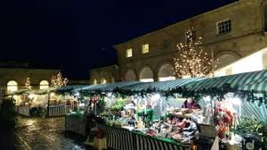 york christmas market 2017. castle howard: christmas market, december 2015 york market 2017