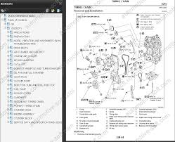 nissan e25 wiring diagram nissan wiring diagrams online nissan urvan wiring diagram pdf nissan image