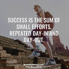 Success Quotes For Men Quotes And Inspiration Pinterest Awesome Success Quotes For Men