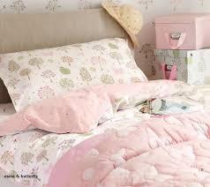 duvet sets kids bedroom designs