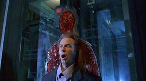 Image result for Thir13en Ghosts (2001)