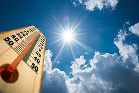 heat stroke ile ilgili görsel sonucu