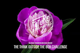 NASA and the ASME Challenge Students to '<b>Think Outside</b> the Box ...