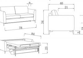 couch drawing. Mobiliario Luca Nichetto Pin Sofa Chair Drawing By Medio Montevideo On Best Images Couch