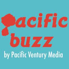 Pacific Buzz