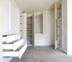 built in wardrobe ideas build your own fitted wardrobe built in wardrobe ideas