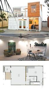 container home plans 2 story cargo container home plans beautiful best micro living in small spaces in tiny homes home design ideas 2017 home