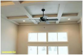 cathedral ceiling fan ceiling fan box design beautiful cathedral ceiling fan box home design center cathedral