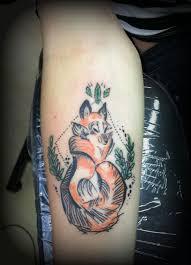 Ceník Tetování Orientační Kosmetický Salon Lada Náprstková
