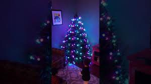 Jml Tree Dazzler Easy Led Christmas Lights Tree Dazzler